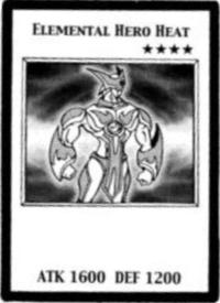 ElementalHEROHeat-EN-Manga-GX.png