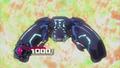 LinkSpider-JP-Anime-VR-NC-2.png