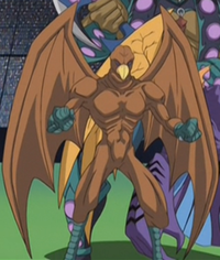 WhiptailCrow-JP-Anime-GX-NC.png