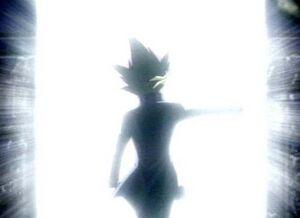 Yu-Gi-Oh! - Episode 224