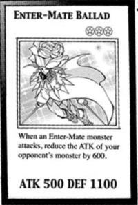 EnterMateBallad-EN-Manga-AV.png