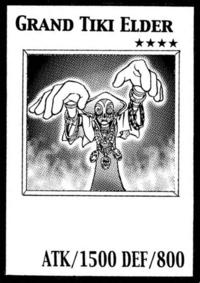 GrandTikiElder-EN-Manga-DM.png