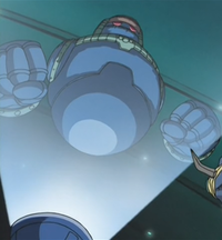 Holograh-JP-Anime-DM-NC.png