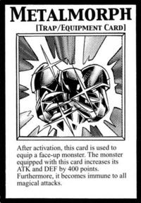 Metalmorph-EN-Manga-DM.png