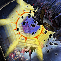 SpellWall-LOD2-JP-VG-artwork.png