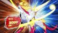 ZWLeoArms-JP-Anime-ZX-NC.png