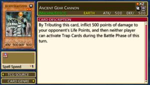 AncientGearCannon-GX02-EN-VG-info.png
