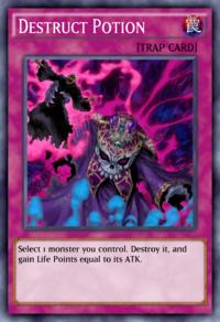 DestructPotion-DULI-EN-VG.png