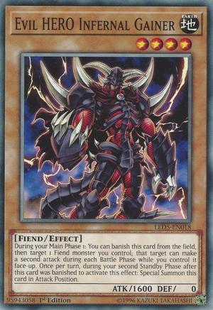 EvilHEROInfernalGainer-LED5-EN-C-1E.png