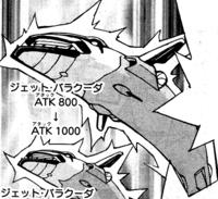 JetBarracuda-JP-Manga-SV-NC.png