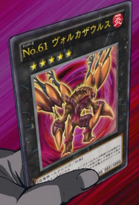 Number61Volcasaurus-JP-Anime-ZX.png