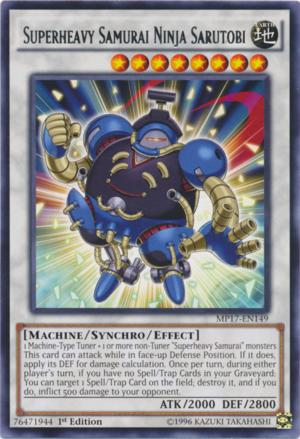 SuperheavySamuraiNinjaSarutobi-MP17-EN-R-1E.png