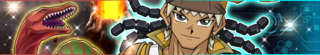 TyrannoHassleberry-Banner.png