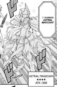 AstralMagician-EN-Manga-ZX-NC.png