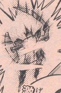 BladeKnight-JP-Manga-DZ-NC.png