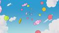 CandyShower-JP-Anime-AV-NC.png