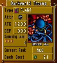 DarkworldThorns-DOR-NA-VG.png