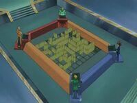Labyrinth-Wall-Anime-Diff-Angle.jpg