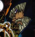 Mr. Ishtar manga portal.png
