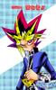 Yu-Gi-Oh! Duel 204 - bunkoban - JP - color.png