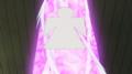 CurseReflectionDoll-JP-Anime-5D-NC.png