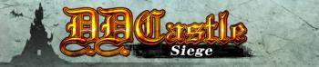 D.D. Castle: Siege