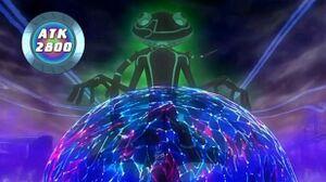 Earthbound Immortal Ccarayhua (character) - Yugipedia - Yu-Gi-Oh! wiki