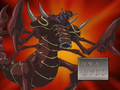MysticalBeastofSerket-JP-Anime-DM-NC-2.png