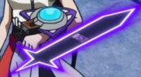 Ruri Academia Duel Disk.png