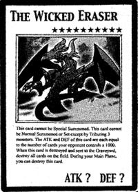 TheWickedEraser-EN-Manga-R.png