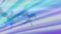 Unnamed Data Storm Shapes-JP-Anime-VR-NC.png