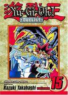 Yu-Gi-Oh! Duelist vol 15 EN.jpg