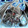 DoomkaiserDragon-TF04-JP-VG.jpg