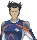 Jean-TFSP.png