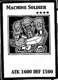 MachinaSoldier-EN-Manga-R.jpg