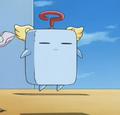 MokeyMokey-JP-Anime-GX-NC.png