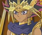 Pharaoh Atem.png