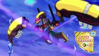 RaidraptorStrangerFalcon-JP-Anime-AV-NC.png