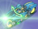 Shingo Duel Runner.png
