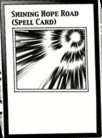 ShiningHopeRoad-EN-Manga-ZX.png