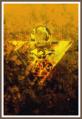 Sleeve-DULI-MillenniumPuzzleGold.png