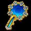 BlueGateKey.png