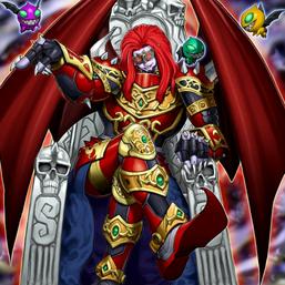 Fabled - Yugipedia - Yu-Gi-Oh! wiki