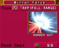 MirrorForce-DOR-EN-VG.png