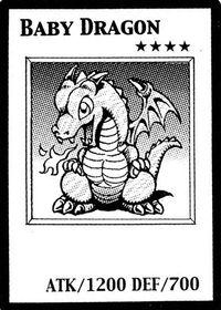 BabyDragon-EN-Manga-DM.jpg
