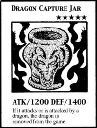 DragonCaptureJar-EN-Manga-DM-Lab.png