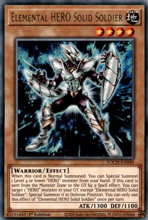 ElementalHEROSolidSoldier-TOCH-EN-R-1E.png
