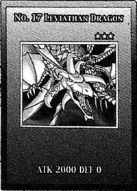 Number17LeviathanDragon-EN-Manga-ZX.png