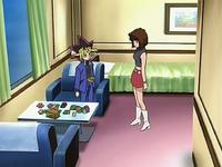Yugi-Episode220-3.png
