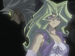 Yu-Gi-Oh! - Episode 090